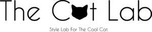 the cat lab
