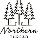 The Northern Thread