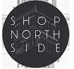 Shop Northside logo