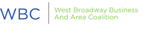 West Broadway Business and Area Coalition