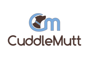 Cuddlemutt