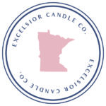 Excelsior Candle Co