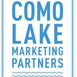 Como Lake Marketing Partners