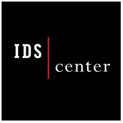 IDS Center