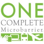One Complete Microbarrier